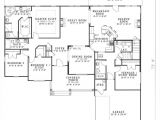 Usda House Plans Usda House Plans as Your Reference Caminitoed Itrice