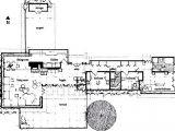 Usonian Home Plans Floorplan Usonian Automatic Traveling Exhibit and the