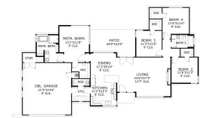 Usonian Home Plans Frank Lloyd Wright Floor Plans Usonian Www Imgkid Com