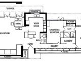 Usonian Home Plans Frank Lloyd Wright