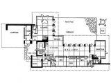 Usonian Home Plans northwest Usonian Part Iii Build Blog