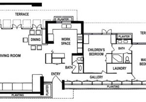 Usonian House Plans for Sale 1000 Images About Usonian On Pinterest Red Houses