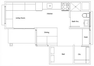 Usonian House Plans for Sale 30 Usonian House Plans for Sale Designing Home Inspiration