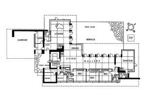 Usonian House Plans for Sale Exciting where Do I Get A Usonian House Plans for Sale