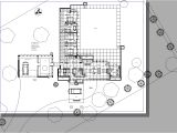 Usonian House Plans for Sale Usonian House Plans for Sale 28 Images House Plans for