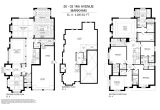 Usonian House Plans for Sale Usonian House Plans for Sale Frank Lloyd Wright Home