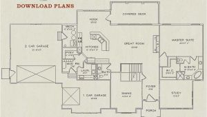 Utah Home Builders Floor Plans Utah Home Builders Floor Plans Lovely Surprising Idea Utah