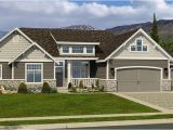 Utah Home Design Plans Beautiful Utah Home Builders Floor Plans New Home Plans