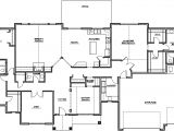 Utah Home Design Plans Home Design Plans Utah Home Deco Plans