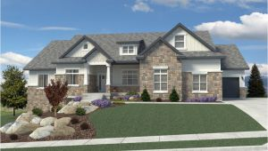 Utah Home Design Plans Utah Custom Home Plans Davinci Homes Llc