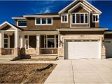 Utah Home Design Plans Utah House Plans Home Design and Style