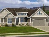 Utah Home Plans Beautiful Utah Home Builders Floor Plans New Home Plans