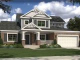 Utah Home Plans Best Of Utah Home Design Plans Collection Home Design