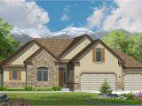 Utah Home Plans Cedar New Homes Perry Homes southern Utah