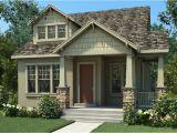 Utah Home Plans Craftsman Style Home Plans Utah Cottage House Plans