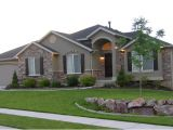 Utah Home Plans House Planengineering