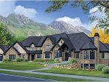 Utah Home Plans Mcewan Custom Homes Leads Utah Valley Parade Of Homes