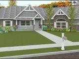 Utah Home Plans Rambler House Plans Utah 28 Images Rambler House Plans