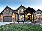 Utah Home Plans Utah Home Builders Custom Green Home Plans Pepperdign Homes