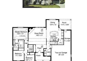 Utah House Plans with Bonus Room 45 Elegant Utah Style House Plans House Plan