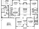 Utah House Plans with Bonus Room Charming Distinctive House Plans Photos Exterior Ideas