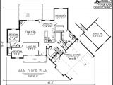 Utah House Plans with Bonus Room House Plans In Utah House Plans In Utah Smart Design 3