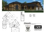 Utah House Plans with Bonus Room Rambler House Plans with Bonus Room 28 Images Rambler