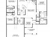 Utah House Plans with Bonus Room Three Bedroom House Plans with Bonus Room Glif org