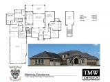 Utah House Plans with Bonus Room Utah House Plans with Bonus Rooms