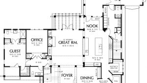 Vacation Home Floor Plans Vacation House Floor Plans thefloors Co