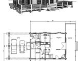 Vacation Home Floor Plans Vacation House Plans with Lofts Inspiring Home Design