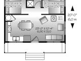 Vacation Home Floor Plans Watervista Vacation Home Plan 032d 0709 House Plans and More