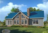 Vacation Home Plan Adirondack Vacation Home Plans Cottage House Plans