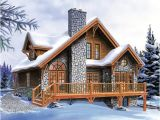 Vacation Home Plan Free Home Plans Plans for Vacation Homes