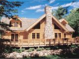 Vacation Home Plan Logan Ridge Vacation Home Plan 073d 0007 House Plans and