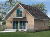 Vacation Home Plan Perfect Vacation Home Plan 57010ha Architectural