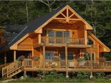Vacation Home Plan Vacation House Plans with Loft Vacation House Plans with