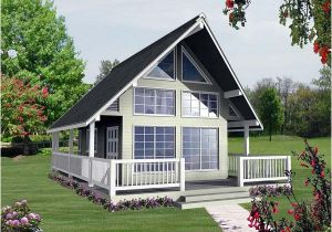 Vacation Home Plans Small Small Vacation Home Plans Unique House Plans