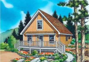 Vacation Home Plans Small Small Vacation House Plans Unique House Plans