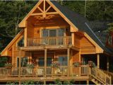 Vacation Home Plans Small the 22 Best Small Vacation Home Floor Plans Home