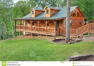 Vacation Home Plans Vacation Home Plans with Porches Cottage House Plans