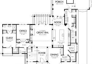 Vacation Home Plans Vacation House Floor Plans thefloors Co