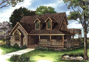 Vacation Home Plans Waterfront Homes House Plans Elevated House Plans