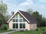 Vacation Home Plans with Loft Log Home Plans Small House Small Vacation Home Plans