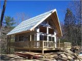 Vacation Home Plans with Loft Plan 9836sw Vacation Escape with Loft and Sundeck House