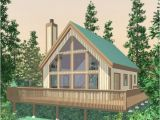 Vacation Home Plans with Loft Vacation Getaway 8146lb 1st Floor Master Suite Cad