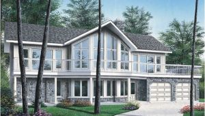 Vacation Home Plans with Walkout Basement 17 Best Images About Vacation Home Plans On Pinterest