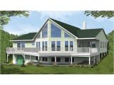 Vacation House Plans with Walkout Basement Vacation House Plans with Walkout Basement 28 Images