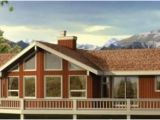 Vacation House Plans with Walkout Basement Vacation House Plans with Walkout Basement Archives