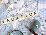 Vacation Planning Counselor at Home Agent Vacation Planning Travel Agent Bookings or Handle On Your